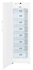 Liebherr SGN 3063 vgradna zamrzovalna omara