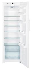 Liebherr SK 4240 hladilnik