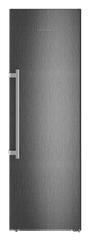 Liebherr SGNbs 4385 zamrzovalna omara