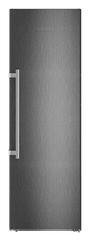Liebherr SKBbs 4370 hladilnik