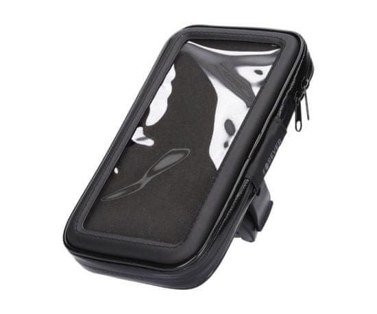 Forever BH-100L kolesarska torbica za telefon