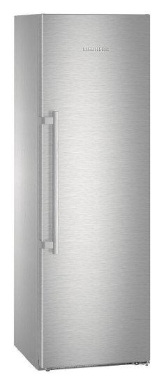 Liebherr SKes 4370 hladilnik, BioCool