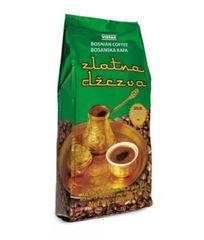Zlatna džezva kava, mleta, 907 g