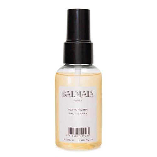 Balmain pršilo za lase, Teksturni solni sprej, 50 ml
