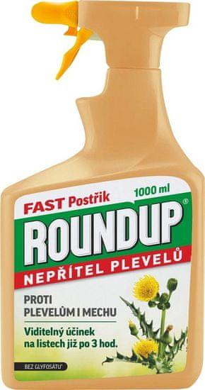 Monsanto Roundup Fast rozprašovač