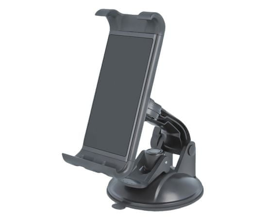Forever TSH-100 avtomobilski nosilec za telefon ali tablico