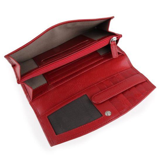 Maître Dámská kožená peněženka Leisel Diedburg 0600017274