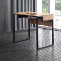 Helena pisalna miza