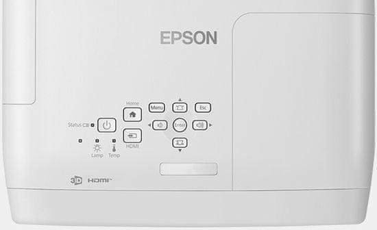 Epson EH-TW5820 (V11HA11040)