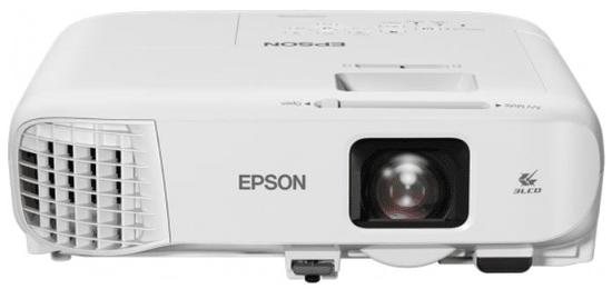 Epson EB-982W (V11H987040)