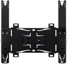 SAMSUNG WMN4277TT/XC hangprojektor