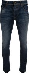 Diesel Džínsy Tepphar L.32 Pantaloni 32/32