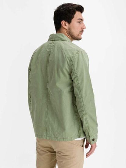 Gap Bunda v-chore jacket