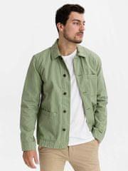Gap Bunda v-chore jacket S