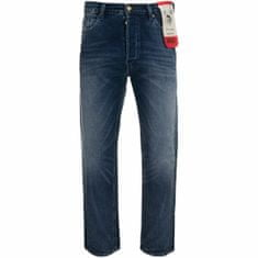 Diesel Jeans hlače D-Macs L.32 Pantaloni 33/32