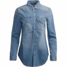 Diesel Košile De-Ringy Camicia M