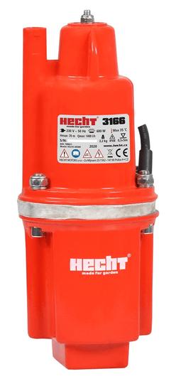 Hecht pompa zanurzeniowa 3166 1400 l/h