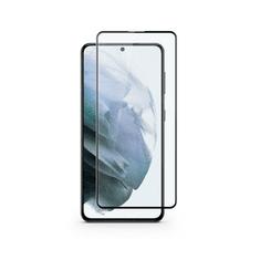 EPICO 2,5D GLASS zaščitno steklo za Motorola Moto G30, črno (54512151300001)