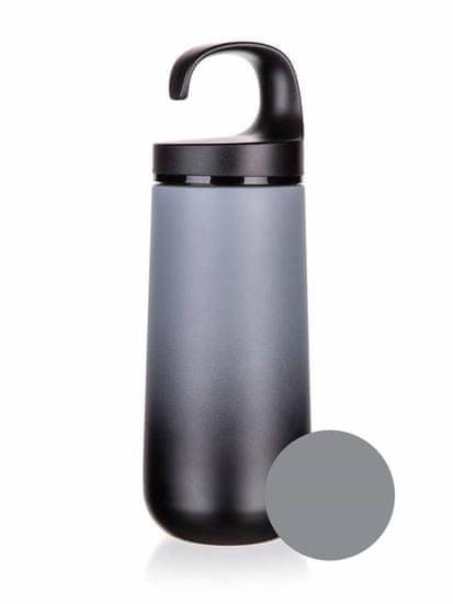 Banquet Tarp potovalna termovka, 380 ml