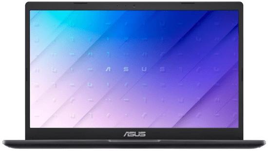 Asus E410MA-EK005TS