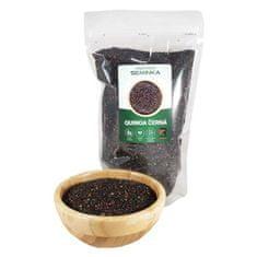 RageFitness Quinoa černá - 100g EKO