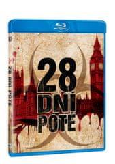 28 dní poté - Blu-ray