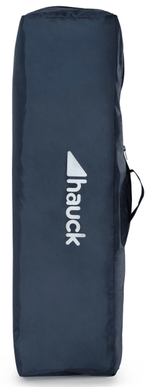 Hauck Dream´n Play Plus potovalna posteljica
