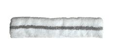Leifheit zamenjava krpe za čistilec oken CLASSIC