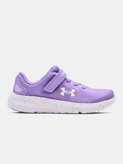 Under Armour Čevlji PS Pursuit 2 AC-PPL