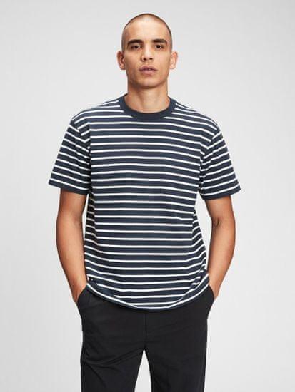 Gap Majice organic cotton pocket t-shirt