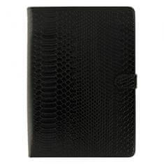 Torbica za tablični računalnik, 10,4'', črna
