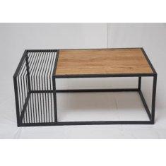 Kevron klupski stol