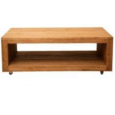 Kaliron klupski stol