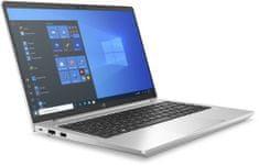 HP ProBook 640 G8 (250F3EA)