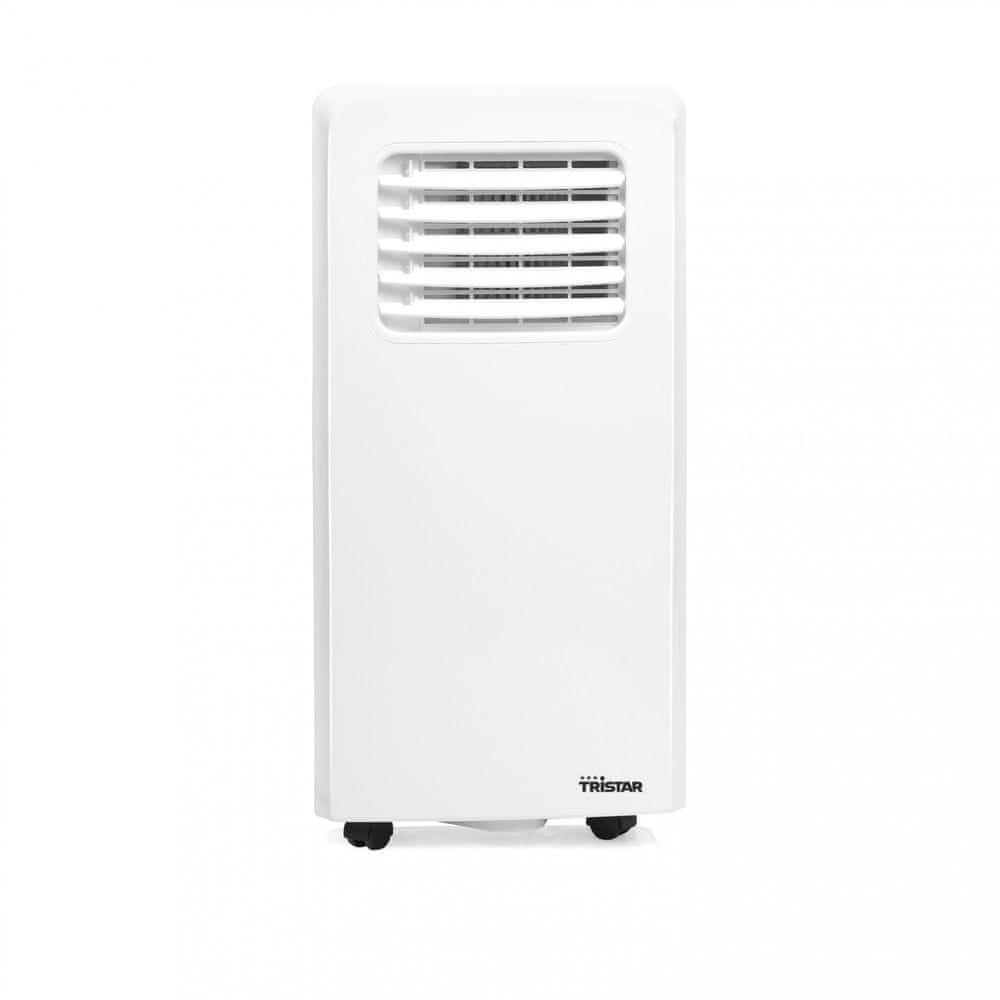 Tristar klimatizace AC-5670 Wifi