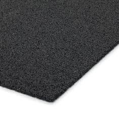 FLOMA Gumová antivibrační podložka pod pračku UniPad S730 - 60 x 60 x 0,5 cm