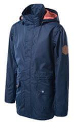 Bejo Rinoa Jrg dekliška jakna, temno modra, 134