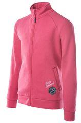 Bejo Lány pulóver Gracia II Jrg, 134, rózsaszín