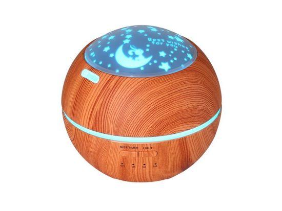 Alum online Difuzér s projektorem noční oblohy - 150ml