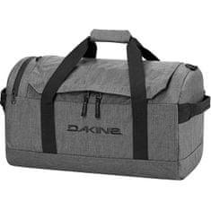 Dakine Potovalna torba 35L Eq Duffle 35L 10002934-S20 Carbon