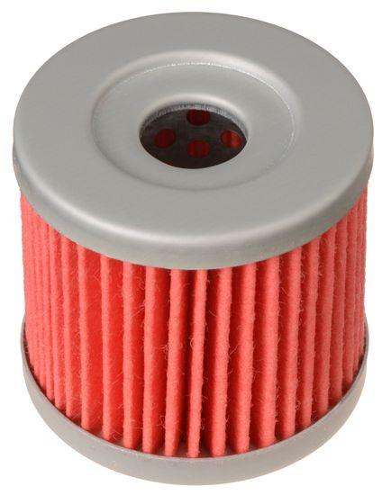 Q-tech Olejový filtr HF131
