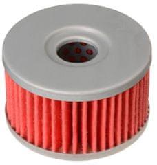 Q-tech Olejový filtr HF137