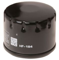 Q-tech Olejový filtr HF184