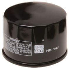 Q-tech Olejový filtr HF147