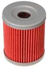 Q-tech Olejový filtr HF132