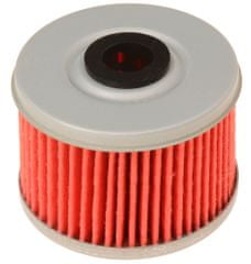 Q-tech Olejový filtr HF113