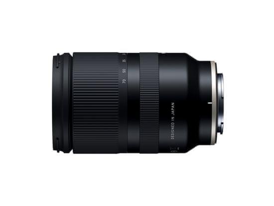 Tamron objektiv 17-70mm F/2.8 Di III-A VC RXD (B070)