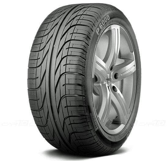 Pirelli letne gume 215/60R15 94W N3 P6000