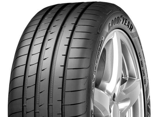 Goodyear letne gume 265/35R18 97Y XL FR(FP) Eagle F1 Asymmetric 5