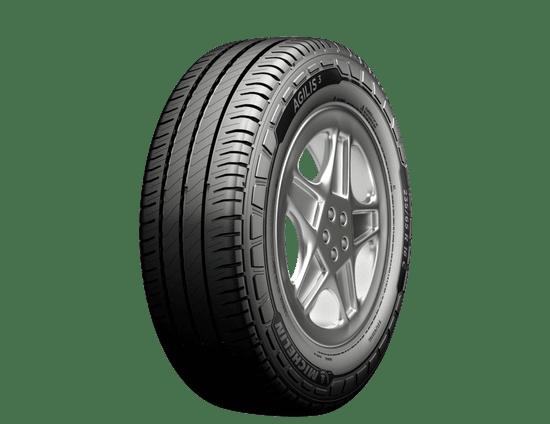 Michelin letne gume 235/65R16C 121/119R Agilis 3